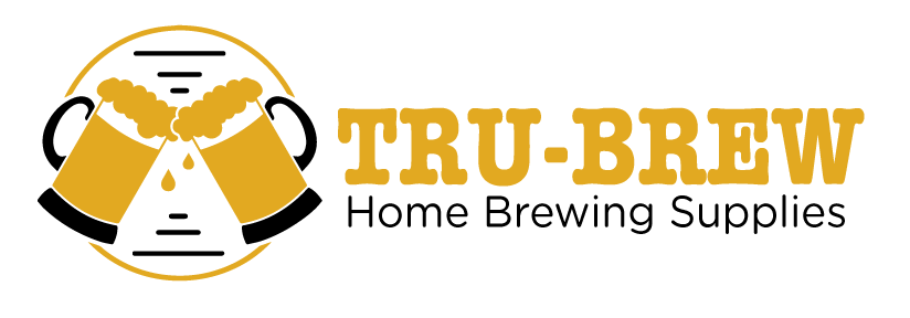 TRU-BREW HOME BREW SUPPLIES CAPALABA